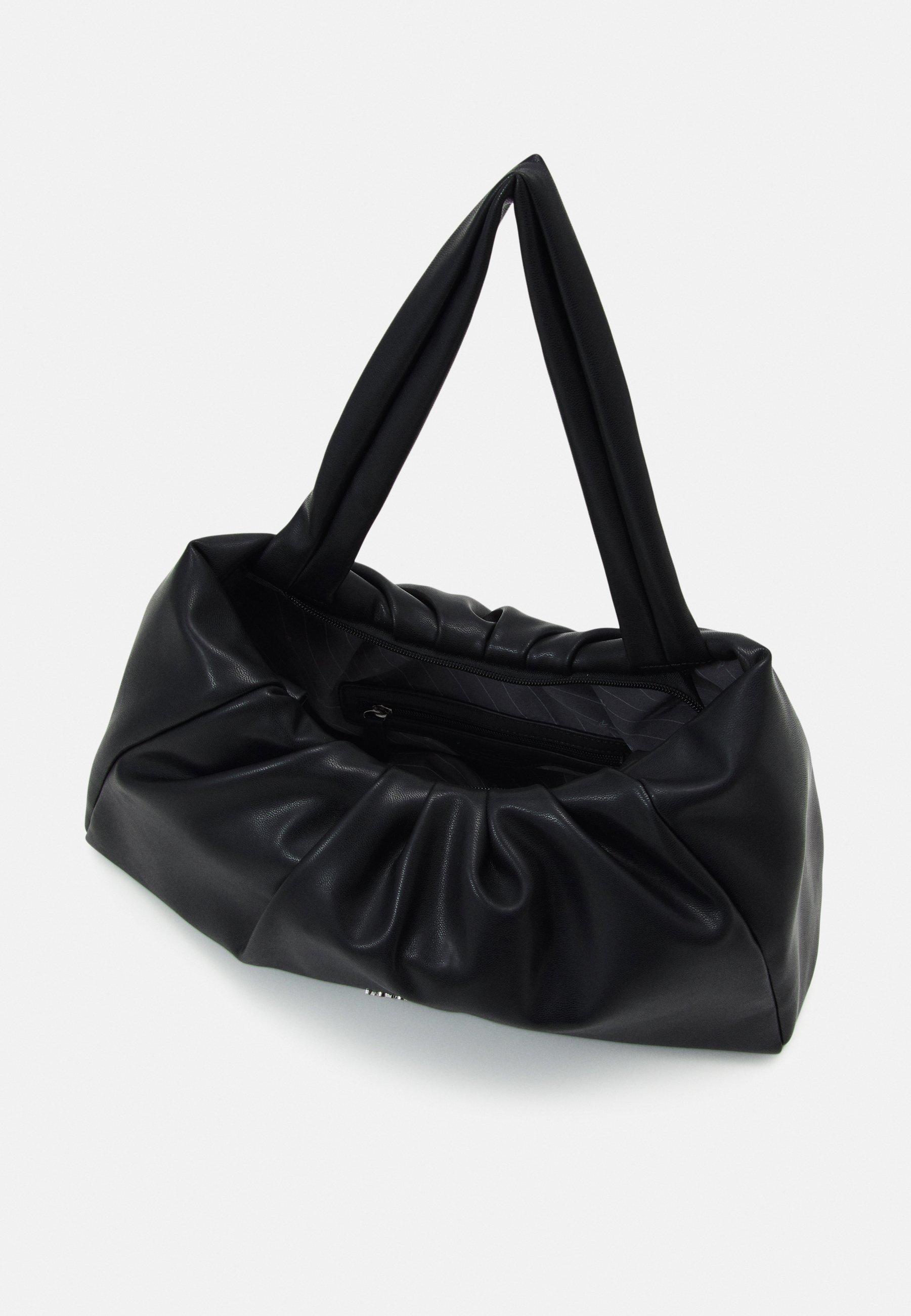 Damen HELLA - Handtasche