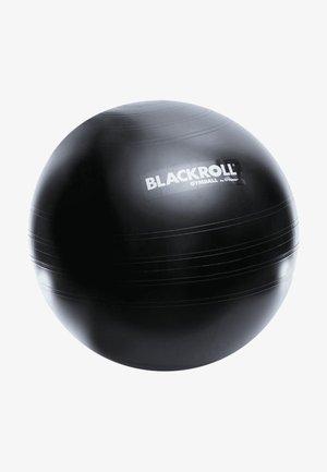 Handball - schwarz