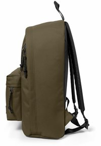 Eastpak - OUT OF OFFICE - Rucksack - army olive - 1