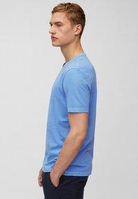 Marc O'Polo - Basic T-shirt - riviera - 3