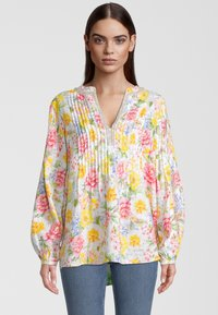 Princess goes Hollywood - Blouse - multicolor - 0