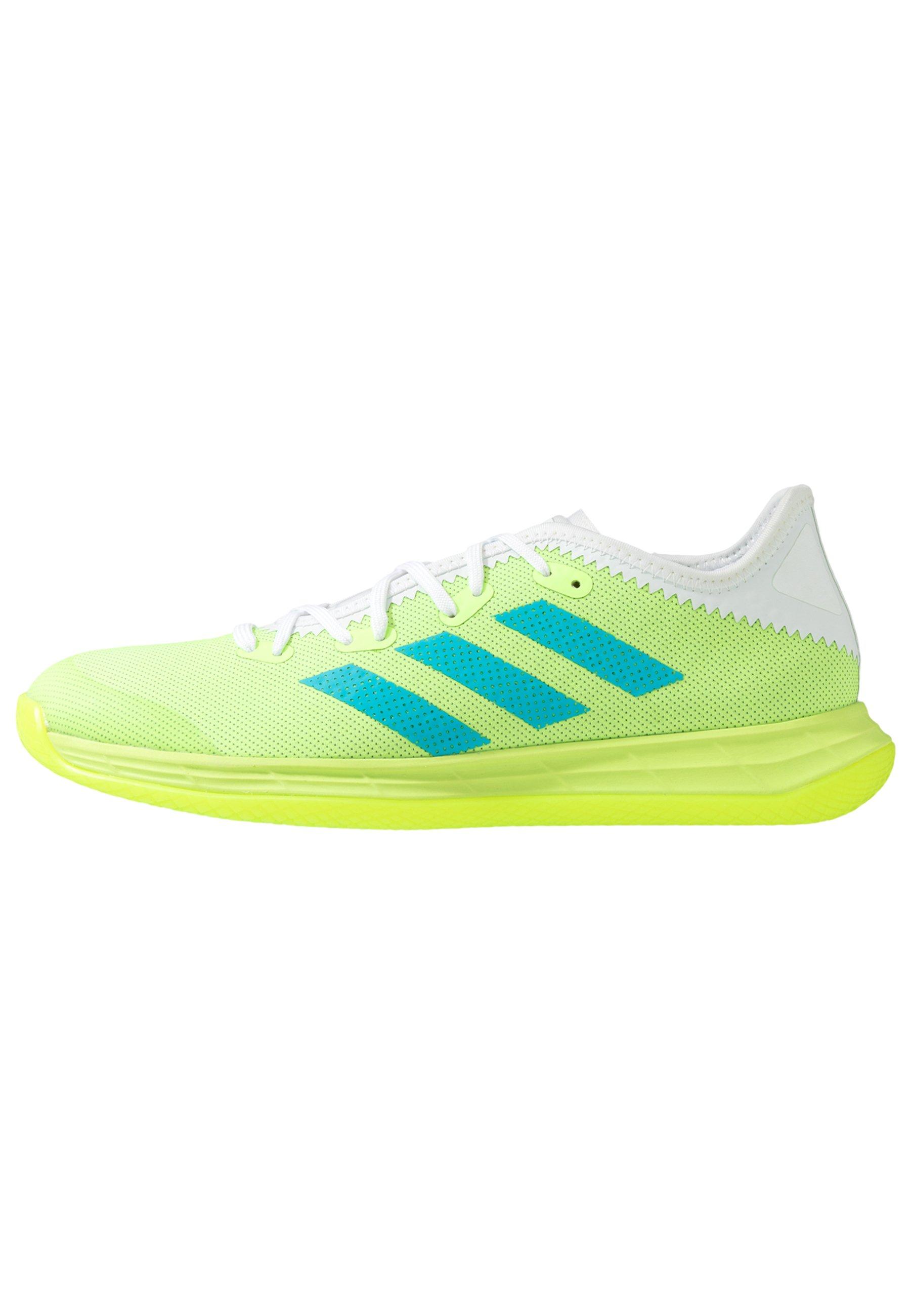 Adidas Adizero FastCourt Zapatillas Balonmano