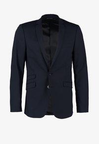 Tiger of Sweden - NEDVIN - Suit jacket - dark blue - 6