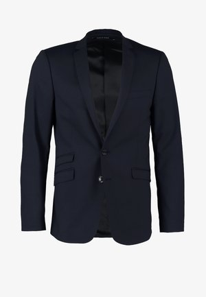 NEDVIN - Veste de costume - dark blue