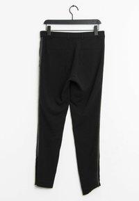 J.LINDEBERG - Trousers - black - 1
