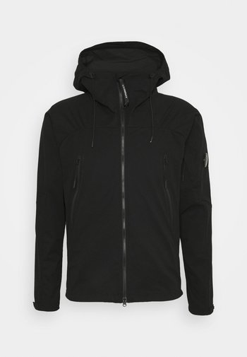 OUTERWEAR MEDIUM JACKET