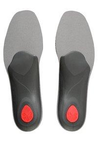 Pedag - VIVA SPORT  - Vložky do bot - red - 1