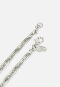 ALDO - DARGO - Necklace - silver-coloured - 1