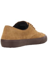 Element - Sneakers laag - canyon khaki - 3