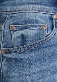 Mother - THE TOMCAT ROLLER FRAY - Flared Jeans - a groovy kind of lov - 2