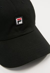 Fila - DAD - Casquette - black - 4
