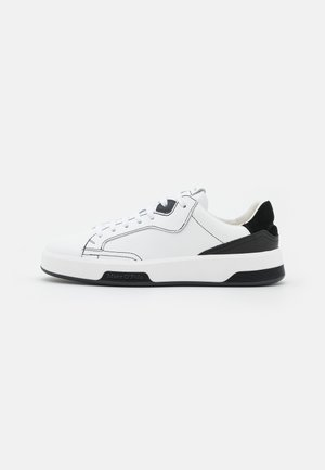 IDA - Trainers - white/black