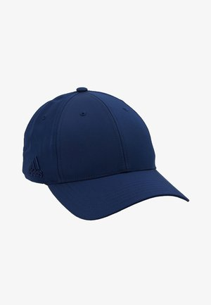 Gorra - team navy blue