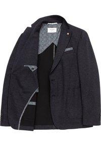 Carl Gross - FARIS-G - Blazer jacket - dunkelblau - 2