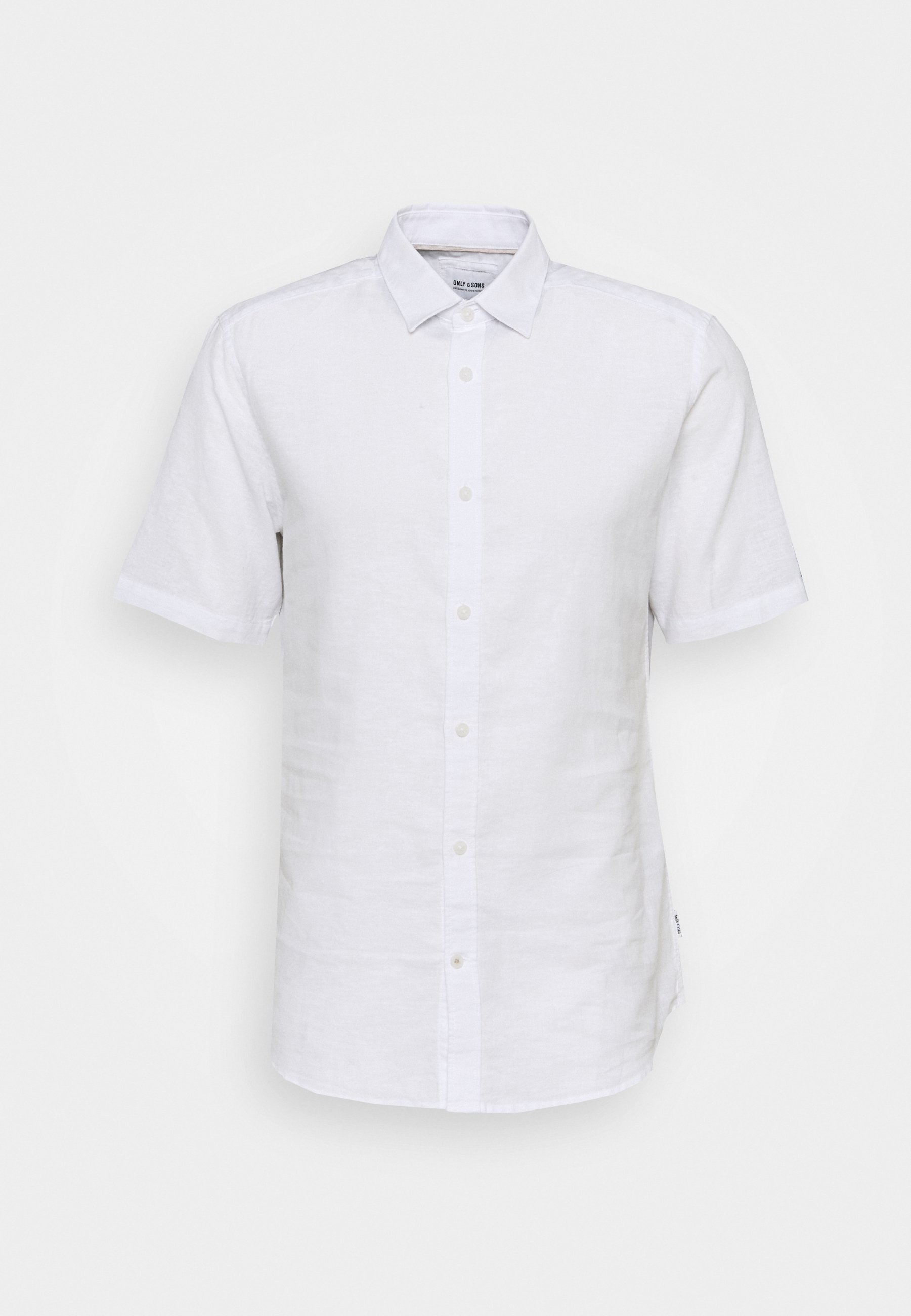 Herren ONSCAIDEN SHIRT - Hemd