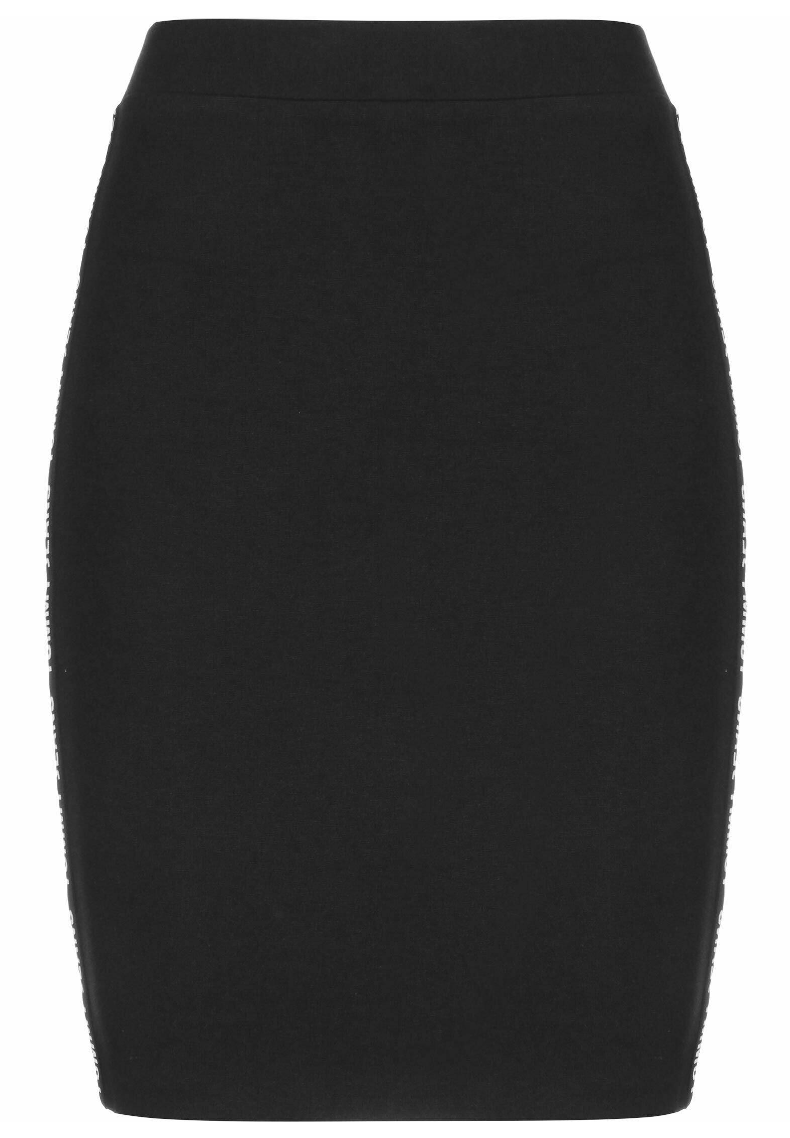 Femme ROCK SPORTSWEAR - Jupe crayon