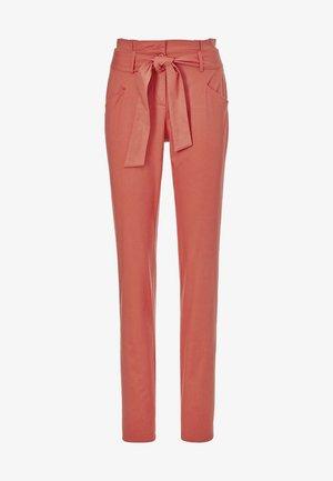 Trousers - melba