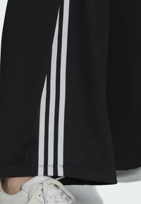 adidas Originals - Pantalones - black - 4