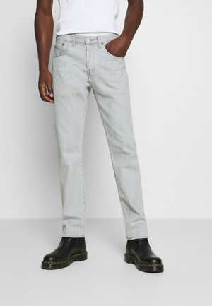 501® SLIM TAPER - Jeans slim fit - fancy slate