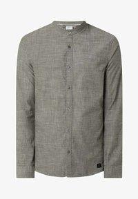 Nowadays - Shirt - rosin - 2