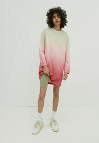 EDITED - Day dress - mischfarben - 1