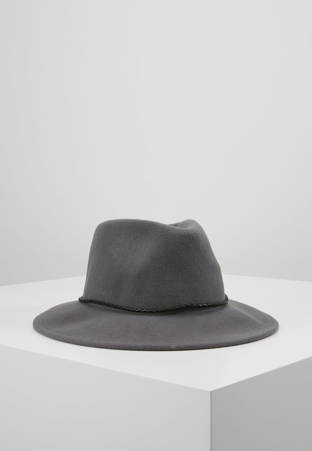 Cappello - grey