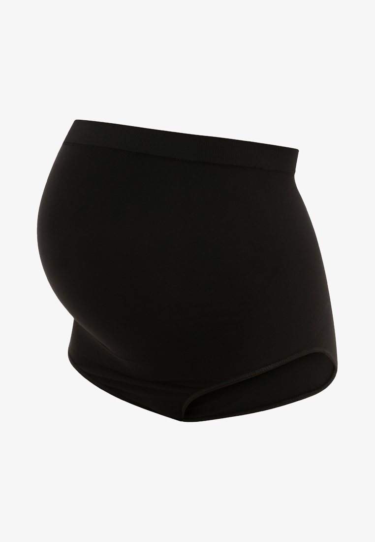 JoJo Maman Bébé - Onderbroeken - black