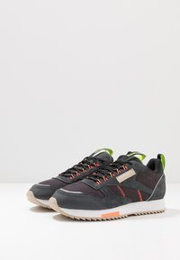 Reebok Classic - RIPPLE TRAIL - Sneakers - dark grey - 2