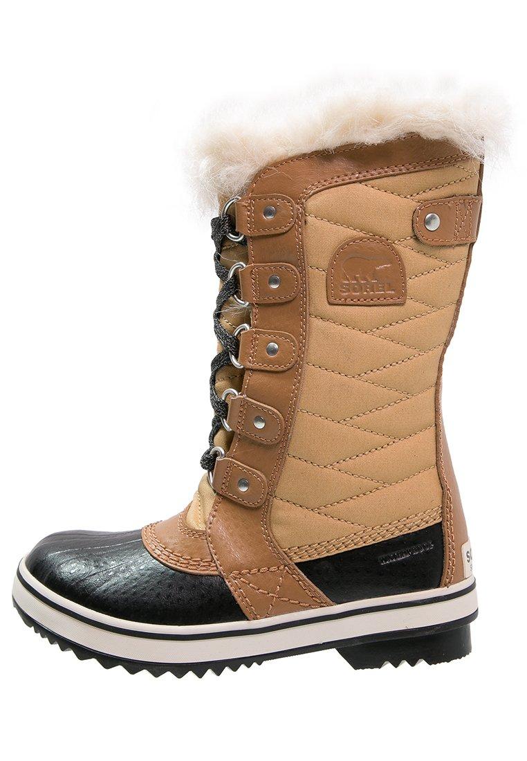 Kids TOFINO II - Winter boots
