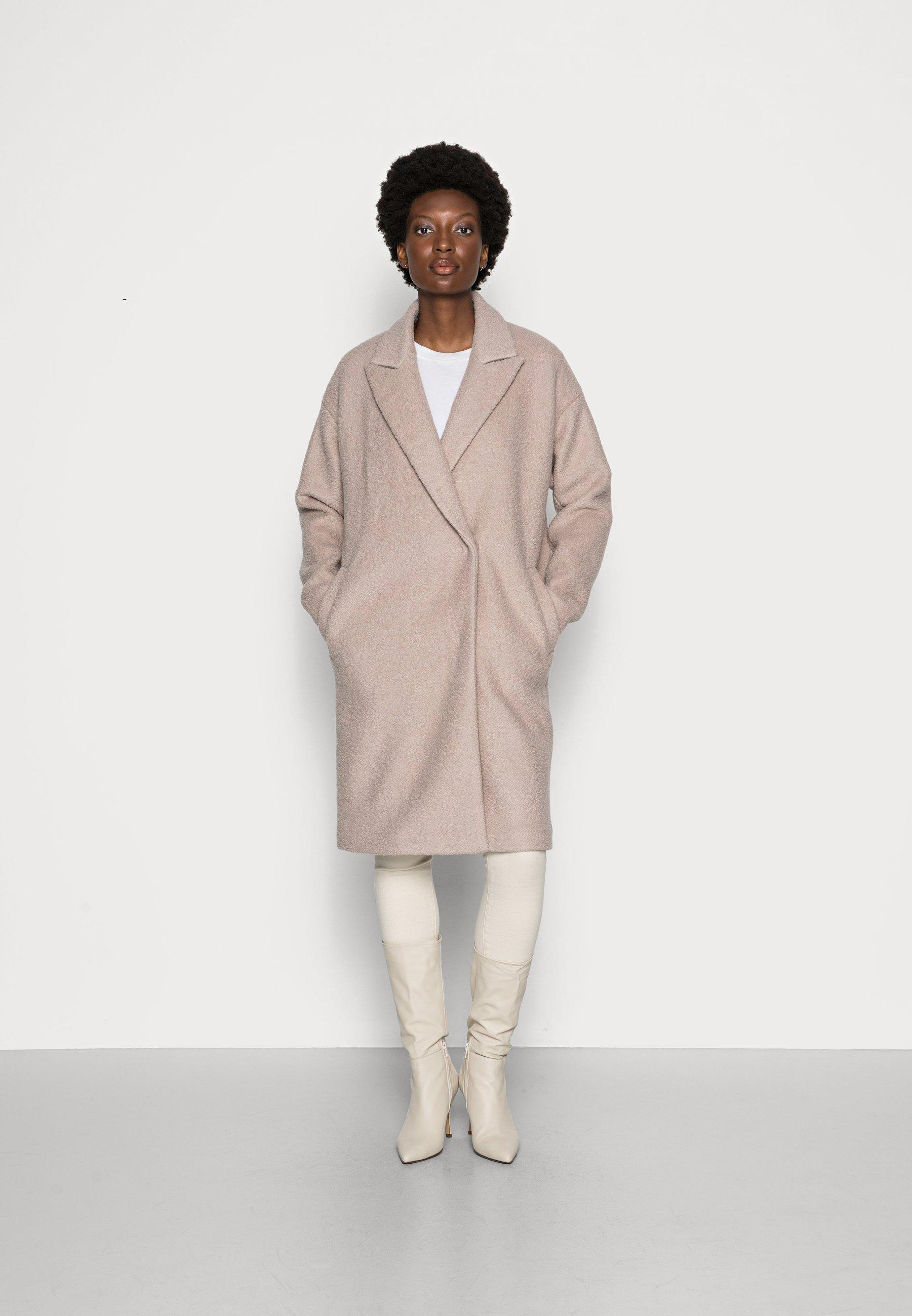 Femme COAT REESE - Manteau classique