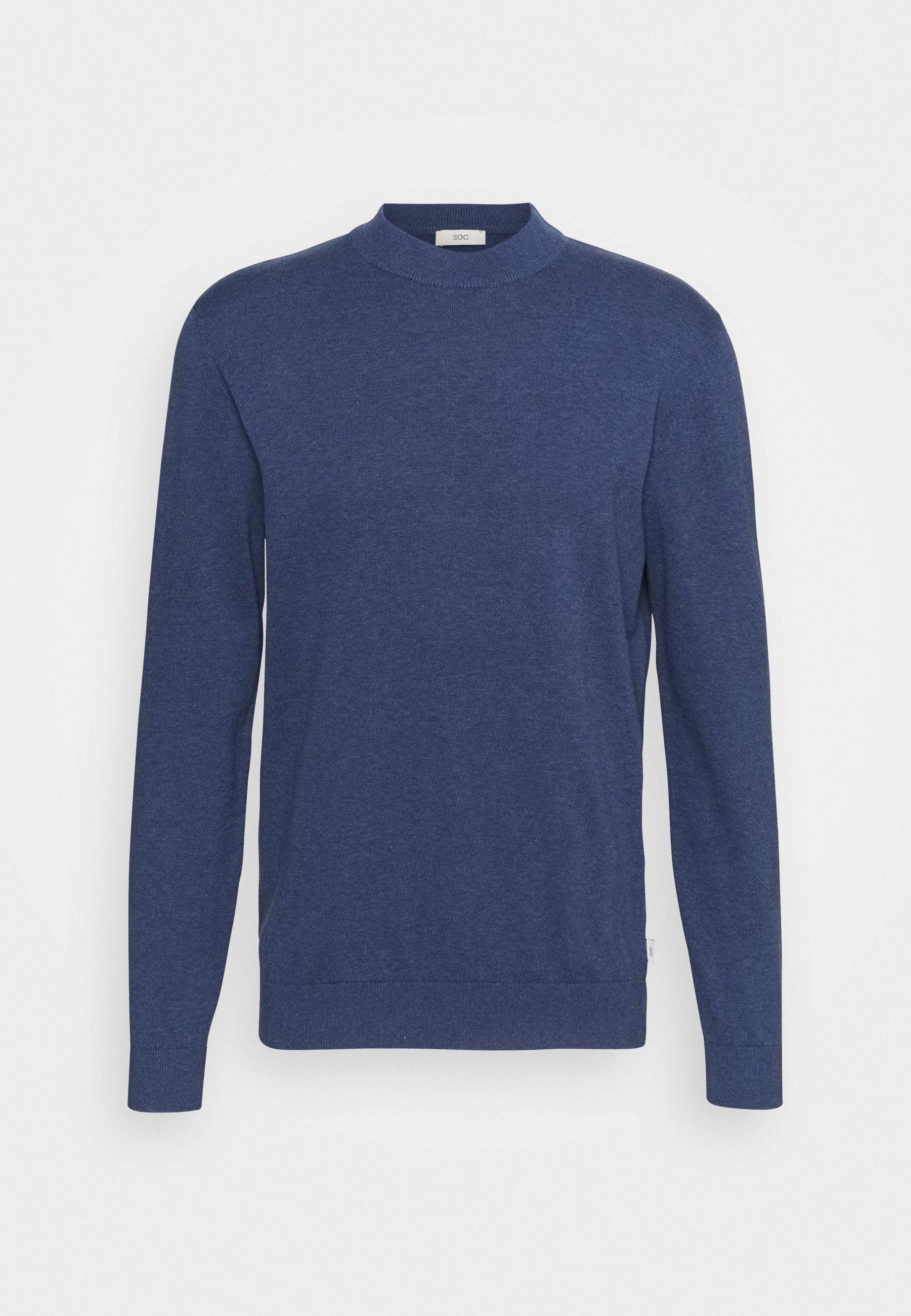 Homme BASIC - Pullover