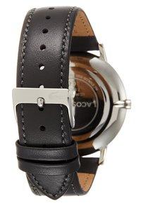 Lacoste - MOON - Watch - grey - 1