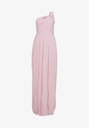 PEMAU NATIVE  - Suknia balowa - pale mauve