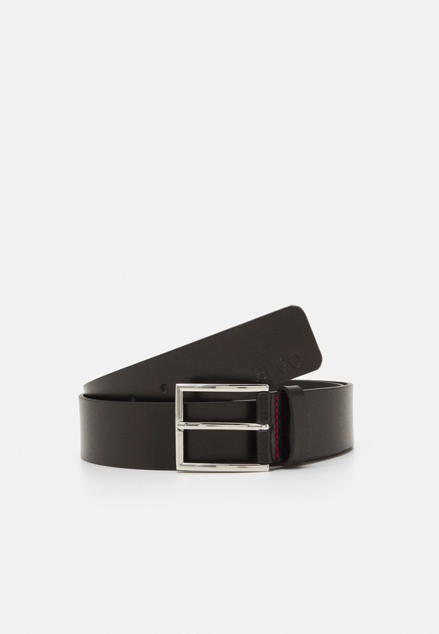 GIASPO - Belt - black