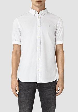 REDONDO - Chemise - white