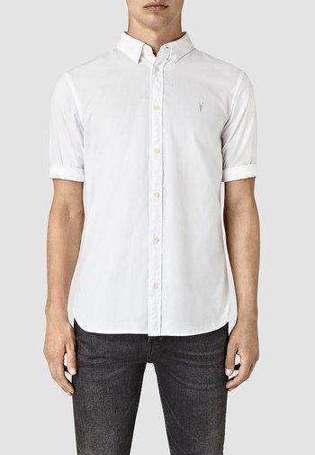 REDONDO - Shirt - white