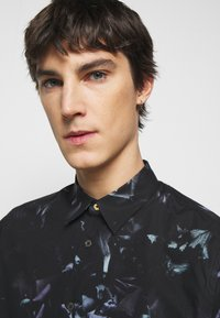 Paul Smith - GENTS SLIM - Shirt - black - 3