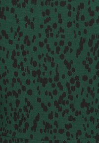 Dorothy Perkins - NON PRINT - Jersey dress - green - 2