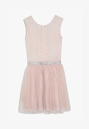 TEEN GIRLS DRESS - Cocktail dress / Party dress - english rose