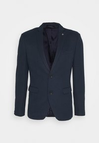 Esprit Collection - Blazer jacket - dark blue - 0