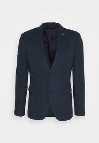Esprit Collection - Sakko - dark blue - 0