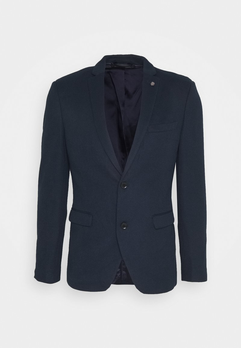 Esprit Collection - Blazer jacket - dark blue