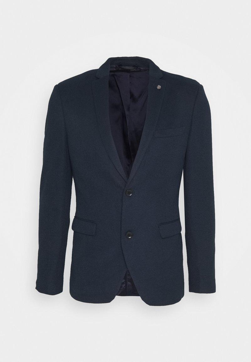 Esprit Collection - Kavaj - dark blue