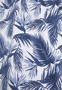 JOOP! Jeans - ACUN - T-shirts print - blue - 5