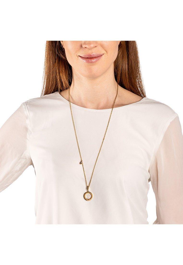 Damen MAURITIA  - Halskette