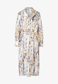 mint&mia - Shirt dress - white - 5