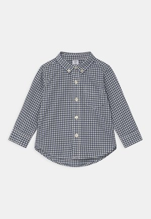 TODDLER BOY  - Shirt - navy