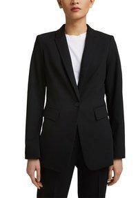 Esprit Collection - Blazer - black - 0