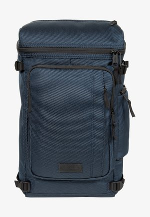CONTEMPORARY - Rucksack - navy