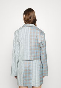 The Ragged Priest - SPIRITED - Chaqueta fina - blue - 2
